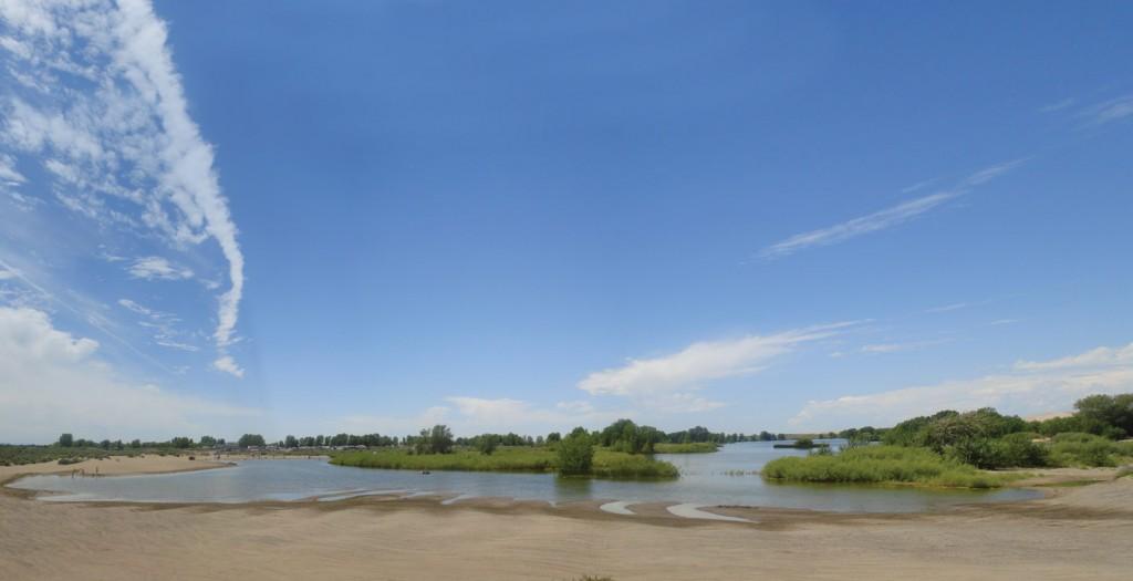 egan-lake-panorama3
