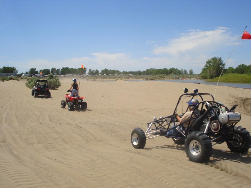 sand-dune-buggies