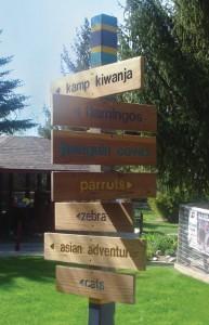 tautphaus-zoo-panorama3