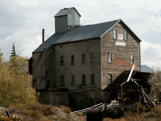 The-Haunted-Mill-In-Teton-Idaho-Falls-Events-Calendar