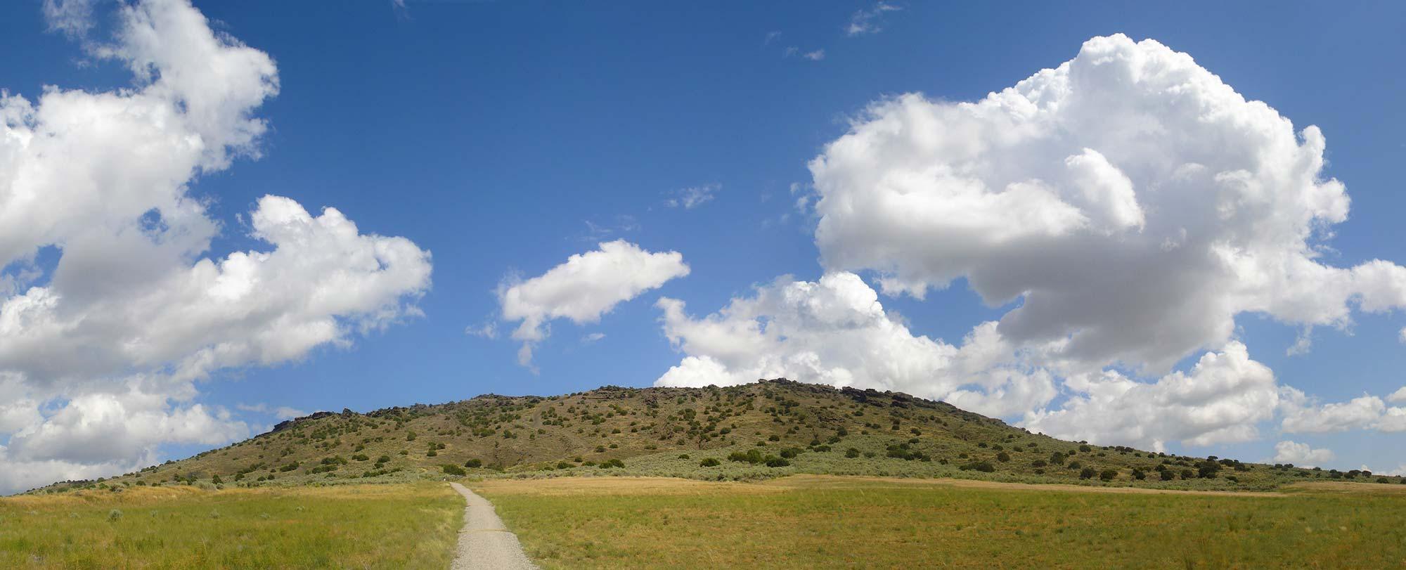 r-mountain-trail